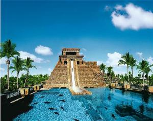 AquaVenture Water Park