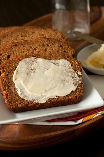 https://i2.wp.com/www.mybakingaddiction.com/wp-content/uploads/images/Butternut-Squash-Bread2.jpg