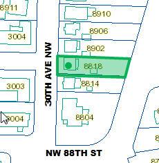 MapForNotice20566