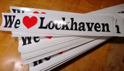 lockhaven 3