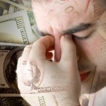 AFFORDABLE BANKRUPTCY LAWYERS