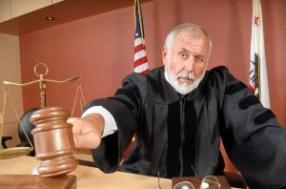 bad bankruptcy lawyer
