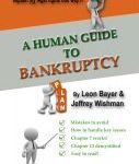 Los Angeles Bankruptcy Lawyer