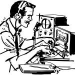 Abogado de Bancarrota en la Radio
