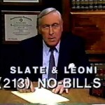 Slate & Leoni