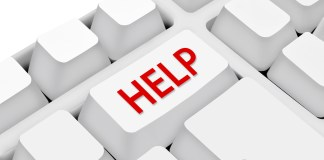 low cost, affordable, Los Angeles bankruptcy advice and representation
