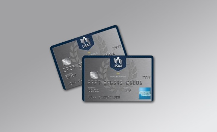 Usaa credit card daily limit poemview business credit cards usaa choice image card design and template reheart Images
