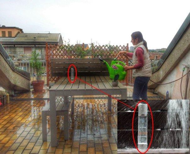 Gel-Cleanser-SimySkin-set-fotografico-MyBARr