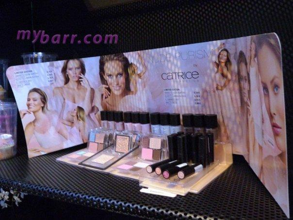 catrice-cosmetics-Milano-22-09-15-mybarr-06