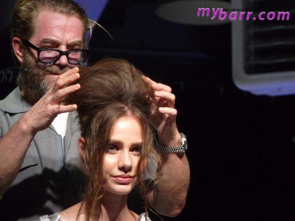 Styling-capelli-arriva-in-Italia-R+Co-evento-Mybarr