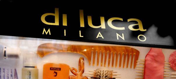 Di Luca Milano capelli skincare mybarr Chiara Benvenuti