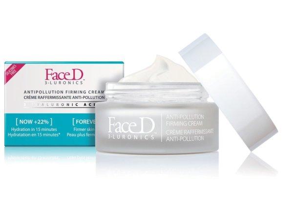 3-luronics-antipollution-firming-cream-mybarr-faced-img