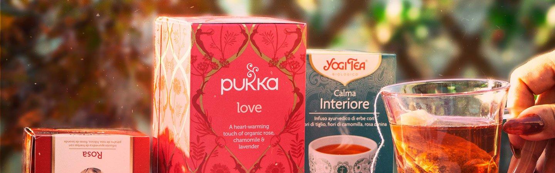 banner-tisane-e-infusi-pukka-yogi-tea-mybarr