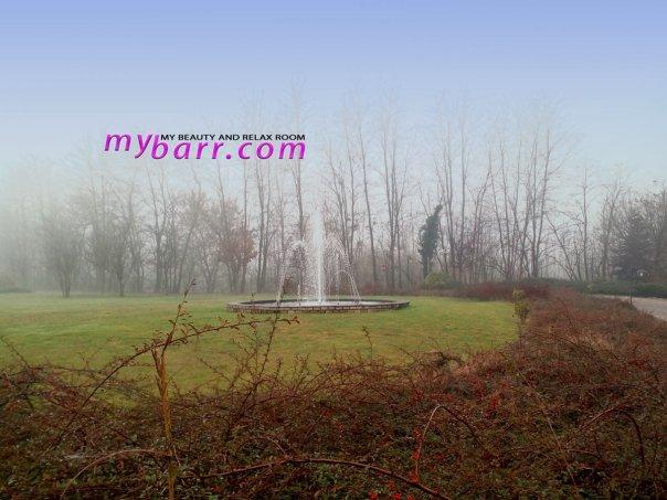 relax a Pavia hotel cascina scova spa mybarr