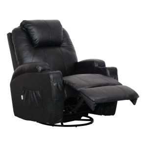 Esbright Maasage Best recliner for bad back