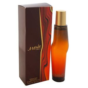 Mambo by Liz Claiborne for Men, Cologne Spray