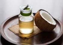 coconut oil dangerous