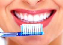 Can Periodontitis Be Cured? Best Toothpaste For Periodontitis 8