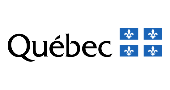 2019/2020 Quebec Government Merit Scholarship Program for Foreign Students – Study in Canada 20
