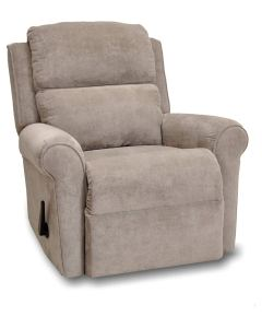 franklin proximity recliner