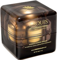 Exquis anti-aging moisturier