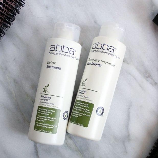 ABBA-Shampoo-and-Conditioner