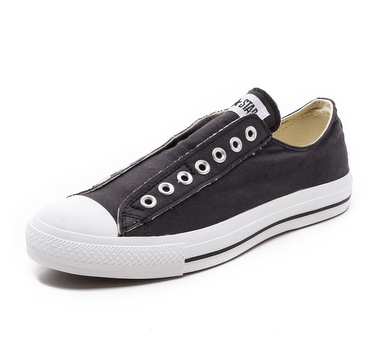 East Dane Converse shoes