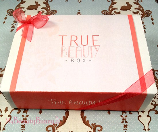 True Beauty Box
