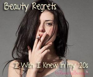 beauty-regrets