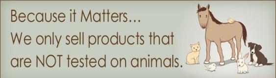 Cruelty Free Consumer