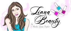 Liana Beauty