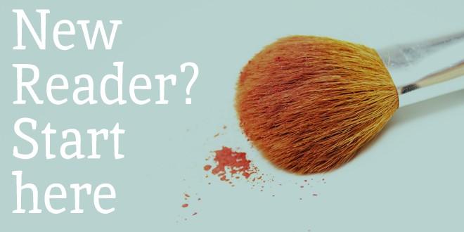 slider-new