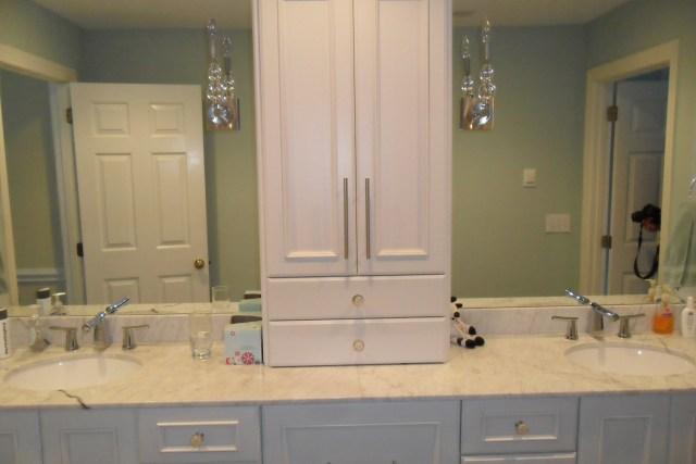 Charlotte Bathroom Remodeling Bathroom Remodeling