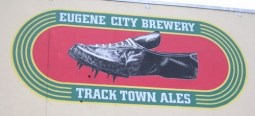 Eugene City Brewery