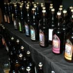 Jsix Art & Beer 2