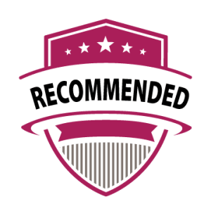 recommended benefit statements provider