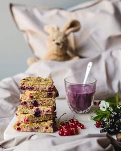 My honest vegan journey from orthorexia to junk food vegan