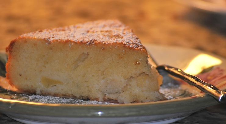 german apple cake best german apple cake authentic recipe best german 4476