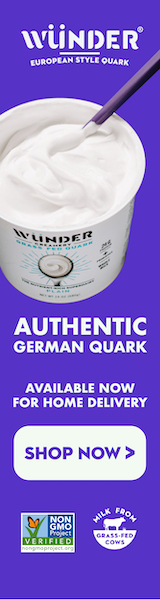 german quark online