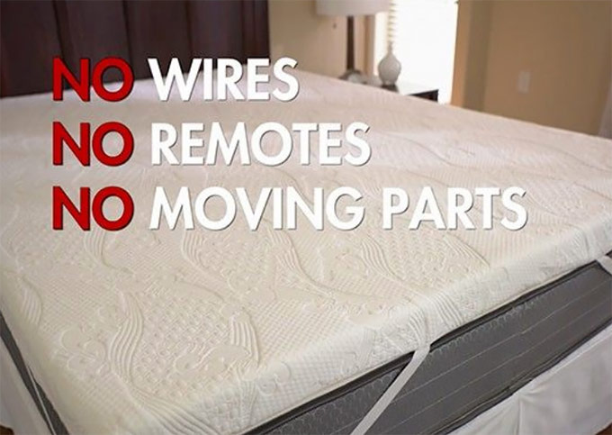 my pillow mattress topper reviews