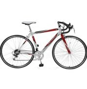 11 Best Beginner Road Bikes to choose