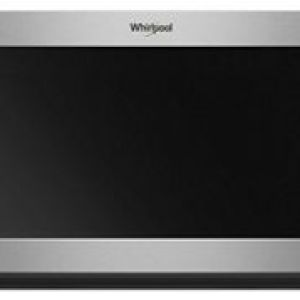 Whirpool NTP_07-0005 Microwave for motorhome