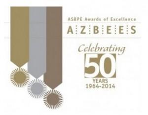 Azbees 2014
