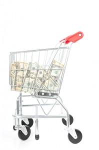 Personal Needs Allowance