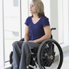 young-woman-wheelchair100