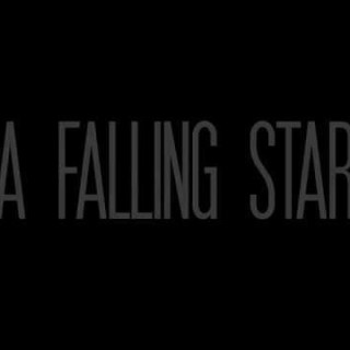 A Falling Star – The Winners