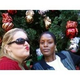 O Christmas Tree?