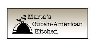 Cuban Recipes with Pictures