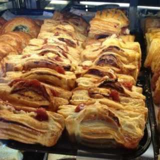 A Pastelito by any other name…