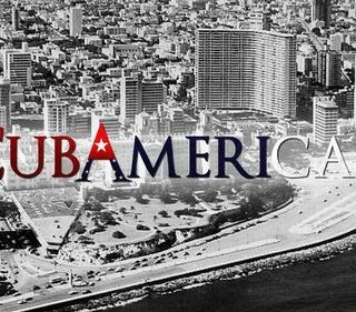 Cubamerican at the Tower Theater, Miami – Ticket Giveaway